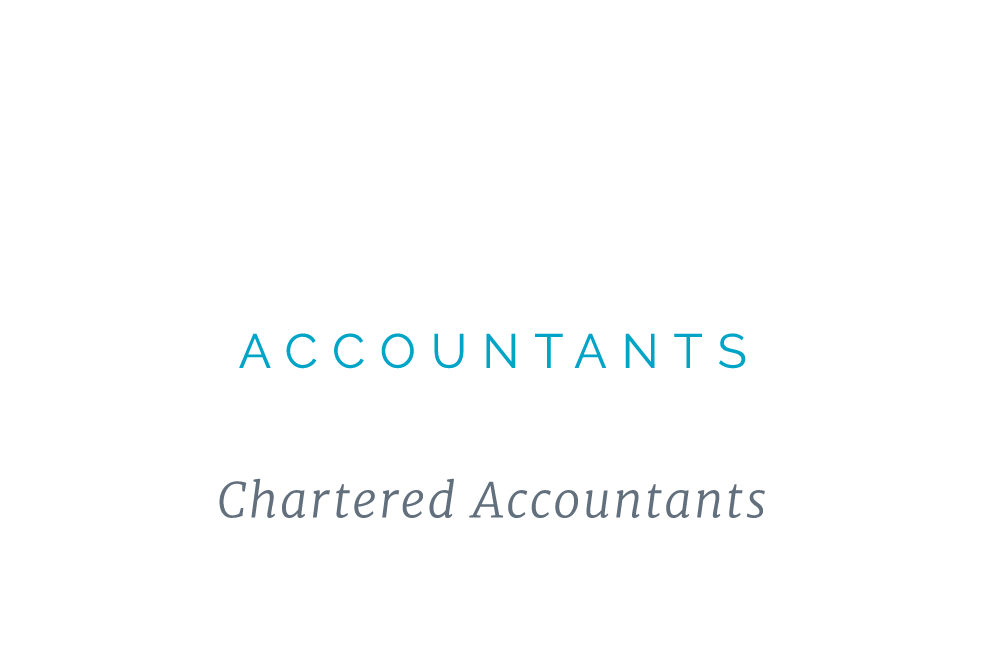 Vargiu Accountants Logo